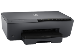 Impresora ePrint HP OfficeJet Pro 6230