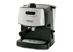 Cafetera Express Peabody PE-CE4600 15 Bar