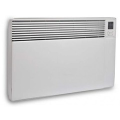 Convector Clever CON1000D 2000 W