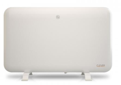 Convector Clever COP-1200 1200 W