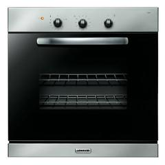Horno a gas Multigas Longvie H-1500X 68,5 Lts.